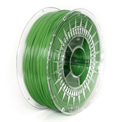 PLA green, 1.75 mm