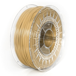 Devil Design PLA  Filament - Beige 1 kg, 1.75 mm