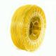 PET-G Bright Yellow, 1.75 mm