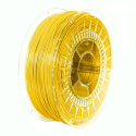 Devil Design PET-G Filament - Bright Yellow  1 kg,1.75 mm