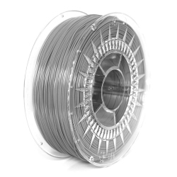 Devil Design PET-G Filament - Gray 1 kg 1.75 mm