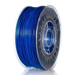 PET-G Super Blue, 1.75 mm