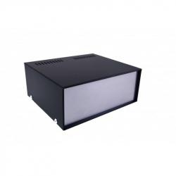 Carcasă Metalică GM3010/3 (170 mm x 150 mm x 70 mm)