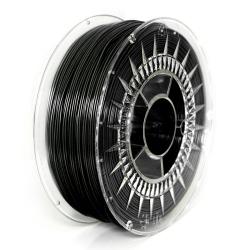 ASA Black, 1.75 mm