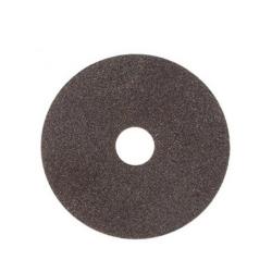 Proxxon 28152 Replacement Cutting Disc 50 Mm