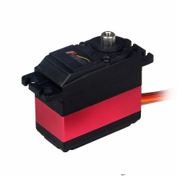 FT5313M High Torque Servo
