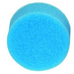 PROXXON 28662 Polishing Sponge