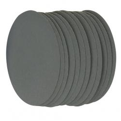 Proxxon 28670 Super-Fine Sanding Disc 2000 Grit