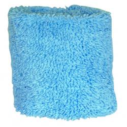 PROXXON 28678 Microfibre Cloth
