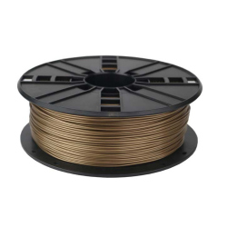 PLA Filament Glow in the Dark, 1.75 mm, 1 kg