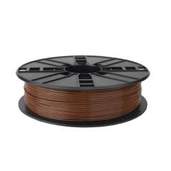 PLA Filament Wood, 1.75 mm, 1 kg  (Wood Filling Composition)