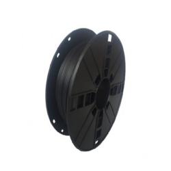 PLA Filament Carbon, 1.75 mm, 1 kg