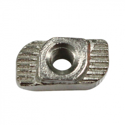 M4 T Nut for 20 mm V-Slot Profiles