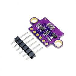 VL53L1X Time of Flight Distance Sensor Module (up to 4 m)