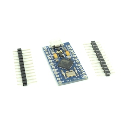 Development Board Compatible with Arduino Pro Micro