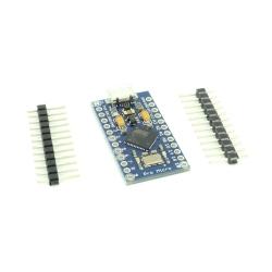 Placa de dezvoltare compatibila cu Arduino Pro Micro