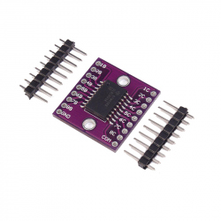 ULN2803A Transistor Array Module