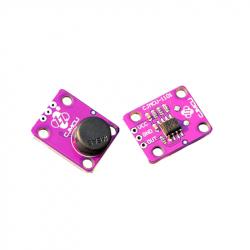 HS1101 Humidity Sensor Module