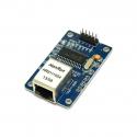 ENC28J60 Ethernet to SPI Module