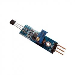 Hall Sensor Module YS-27