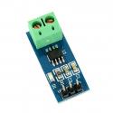 ACS712 30 A Current Sensor
