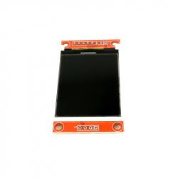 Modul LCD SPI de 1.8'' (128x160)