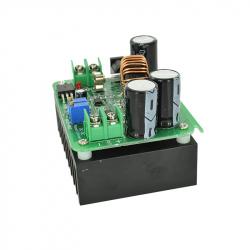 600 W DC-DC Boost Module