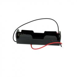 1x18650 Battery Case
