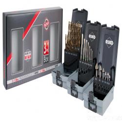 Tool Kit, 3 In 1, 215214RO, 102152RO & 245061RO