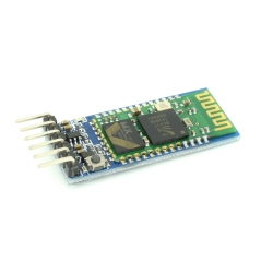 Modul Bluetooth Master Slave HC-05 cu Adaptor