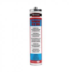 100146 -  Sealant, Adhesive, Terostat MS 939, Can, Black, 290ml