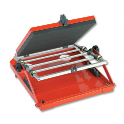 PCB Assembly Jig, ESD, 280 mm x 520 mm