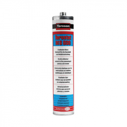 97325 -  Sealant, Adhesive, Terostat MS 939, Can, White, 290ml