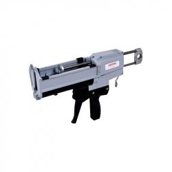 983438 -  Manual Applicator for Loctite® Adhesives, Dual Cartridge, 400ml, 1:1 & 1:2