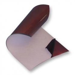 PCB, Raw, Plain Flexible, 100mm x 500mm