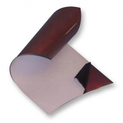 PCB, Raw, Plain Flexible, 100mm x 600mm