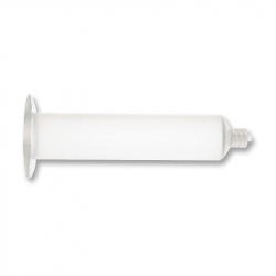 903-N -  Syringe Barrel for DX-250 Digital Dispenser, 3CC, Pack of 50