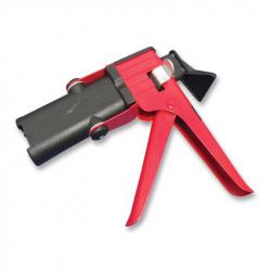 CGM267 -  Adhesives Applicator, Economy for 50ml Cartridges, 1:1