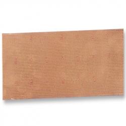 Stripboard, Single Sided, 2.54mm, 121.9mm x 457.2mm