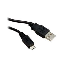 USB - Micro USB 5 m Cable