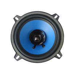 Auto Speaker 5 inch