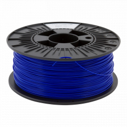 PrimaValue PLA Filament - 1.75mm - 1 kg Spool - Blue