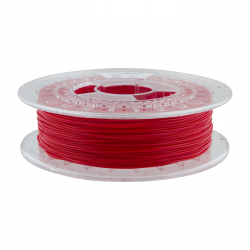 PrimaSelect FLEX - 1.75 mm - 500 g - Red