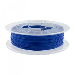 Filament PrimaSelect pentru Imprimanta 3D 1.75 mm FLEX 500 g - Albastru