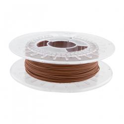 Filament PrimaSelect pentru Imprimanta 3D 1.75 mm Metal 750 g - cu Insertii de Cupru