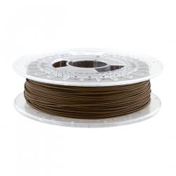 Filament PrimaSelect pentru Imprimanta 3D 1.75 mm WOOD 500 g - cu Insertii de Lemn