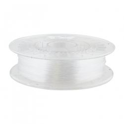 Filament PrimaSelect pentru Imprimanta 3D 1.75 mm PC (Poly Carbonate) 500 g - Transparent