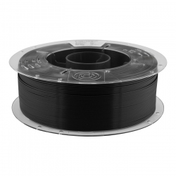 EasyPrint PLA Filament - 1.75mm - 1 kg - Black