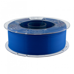 EasyPrint PLA Filament - 1.75mm - 1 kg - Blue