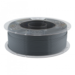 EasyPrint PLA Filament - 1.75mm - 1 kg - Dark Grey